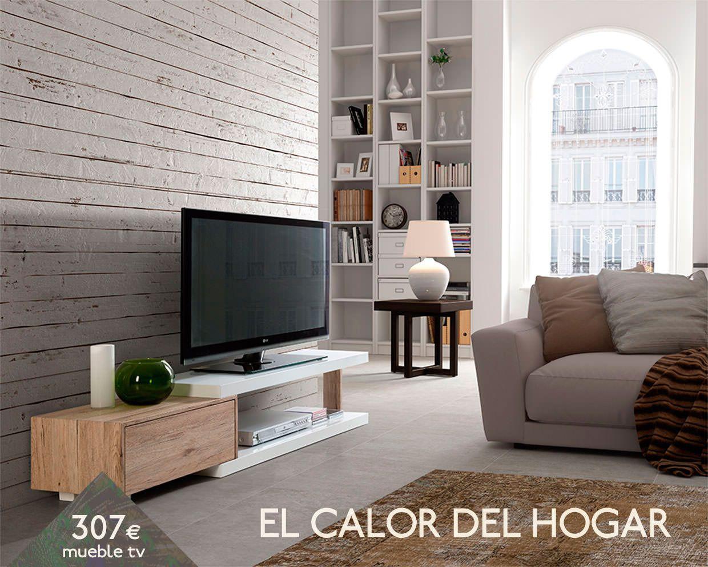 Muebles Tv Valencia : ️ muebles valencia creaespai tienda de en