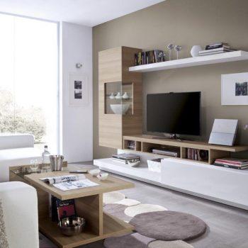 Mueble de Comedor Moderno - RIMO 55 - Crea Espai
