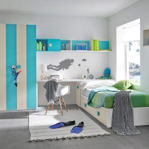 habitacion juvenil muebles orts 11
