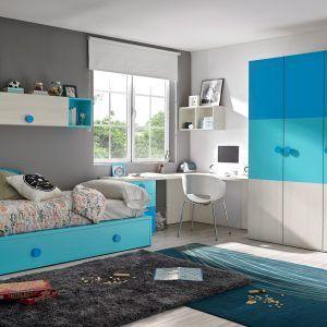 habitacion juvenil muebles orts 13