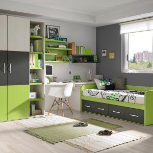 habitacion juvenil muebles orts 14