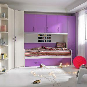 habitacion juvenil muebles orts 2