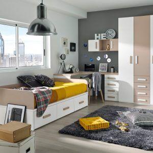 habitacion juvenil muebles orts 3