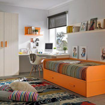habitacion juvenil muebles orts 4