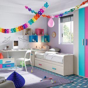 habitacion juvenil muebles orts 8