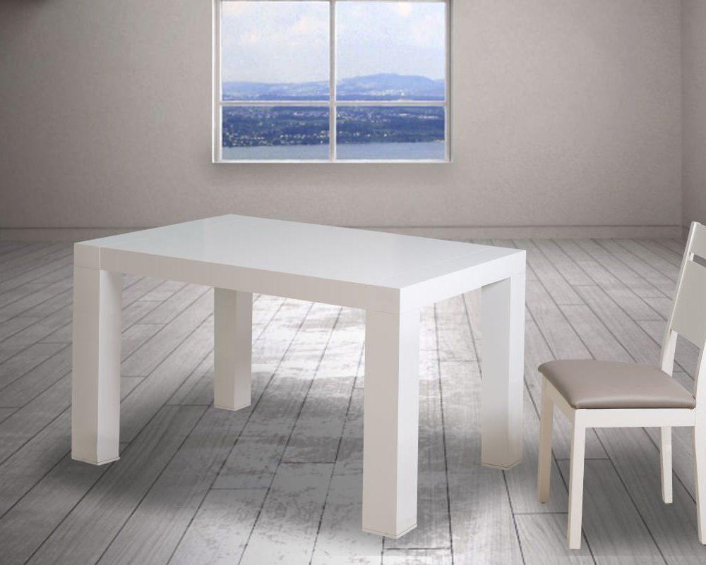 mesa de comedor rui 800