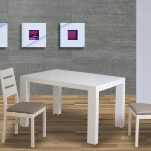 mesa-de-comedor-modelo-rui-905