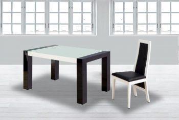 mesa de comedor rui 960