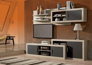 Mueble de comedor low cost laraga 03