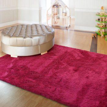 alfombra cherry