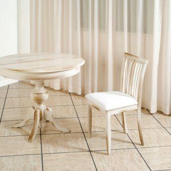 Mesa de comedor rui509