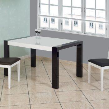mesa de comedor rui 922