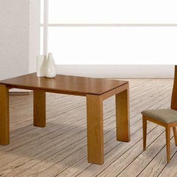 mesa de comedor rui 955