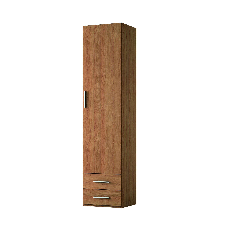 Armario de puertas abatibles xeniccnx104 disponible en - Puertas armario abatibles ...