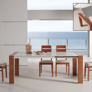 Packs mesa y silla rui905 - 435