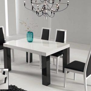 Packs mesa y silla rui908 - 490