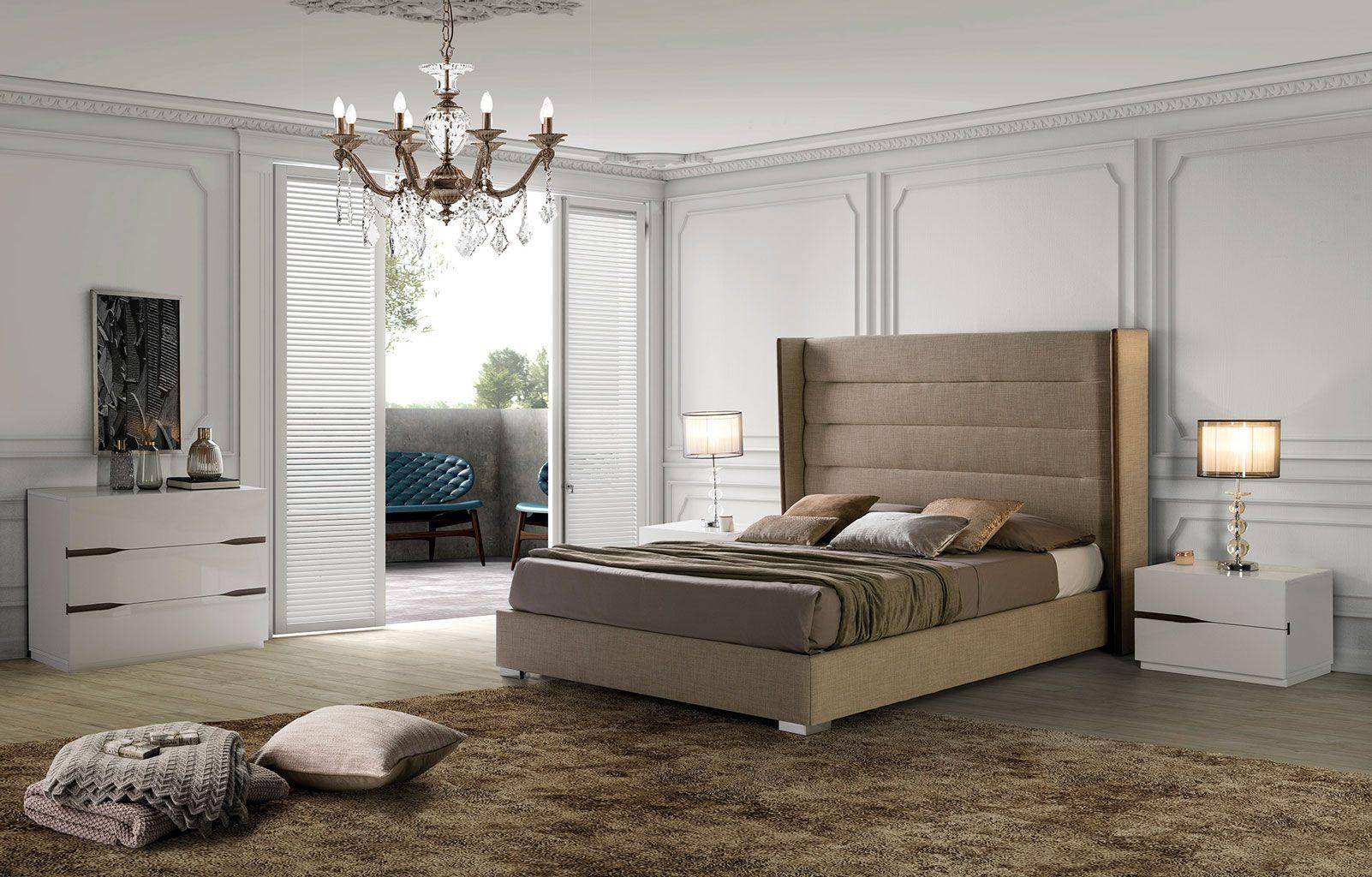 dormitorio de comedor nora