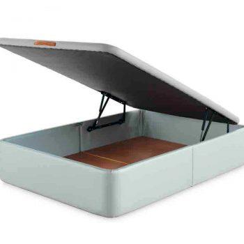 Optimiza con estos muebles para almacenar