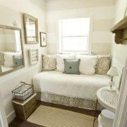 habitación de invitados