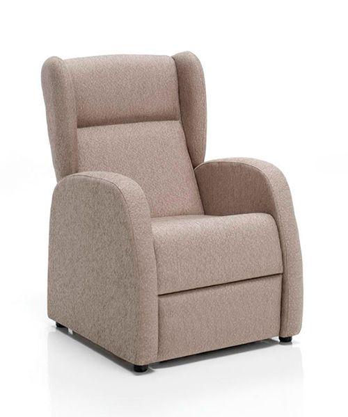 Sillon relax barato modelo spay de estilo moderno - Sillon relax moderno ...