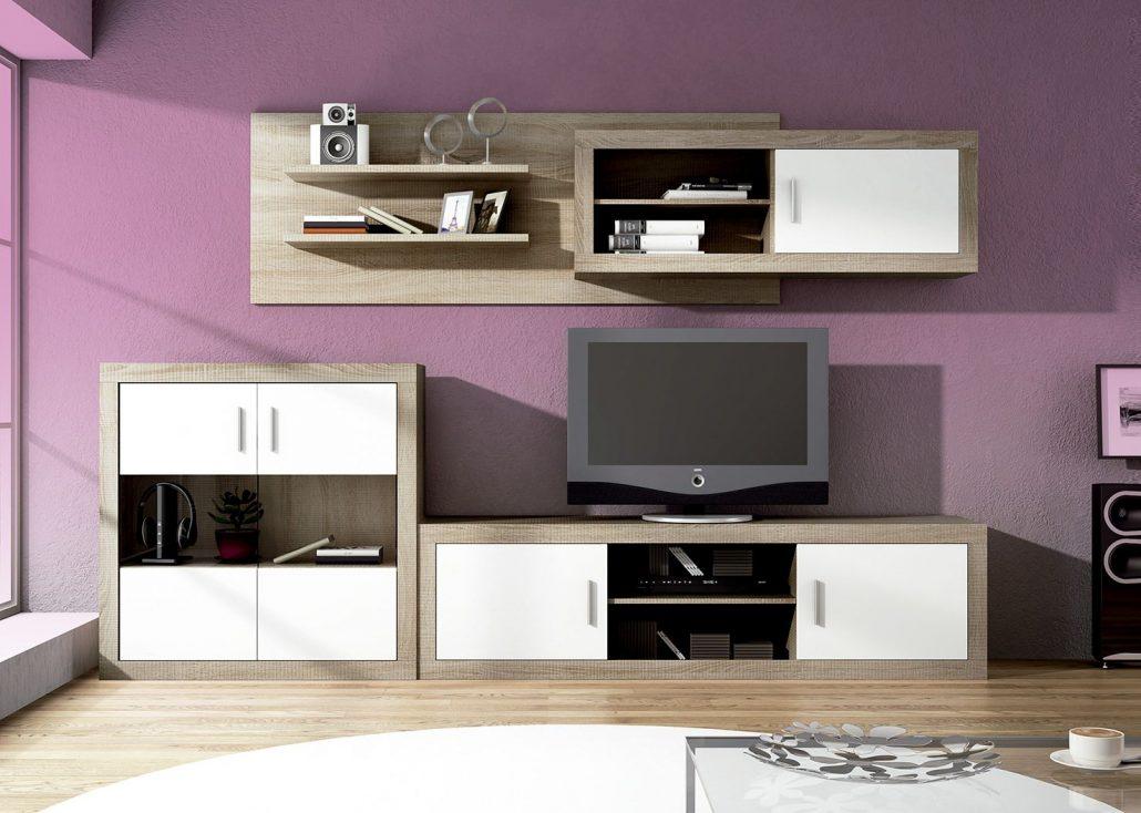 Muebles Para Salas De Estar Cool Pero En La Actualidad