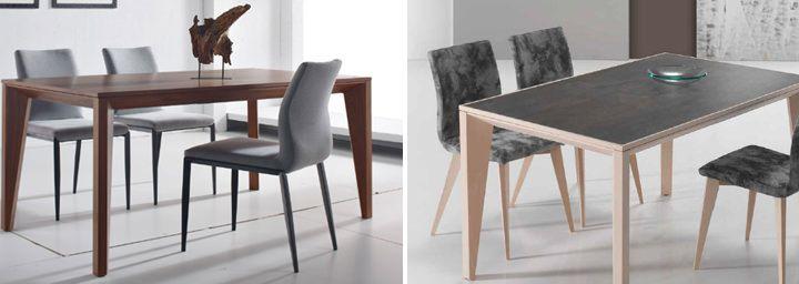 pack de mesa y sillas
