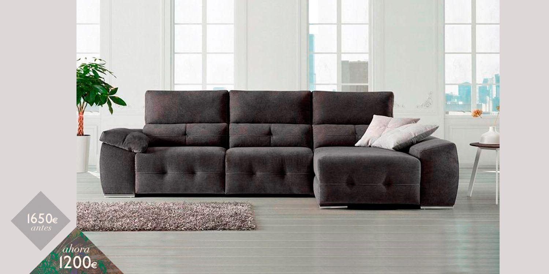 sofa dance