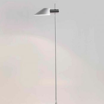 lámpara-pie-cohen
