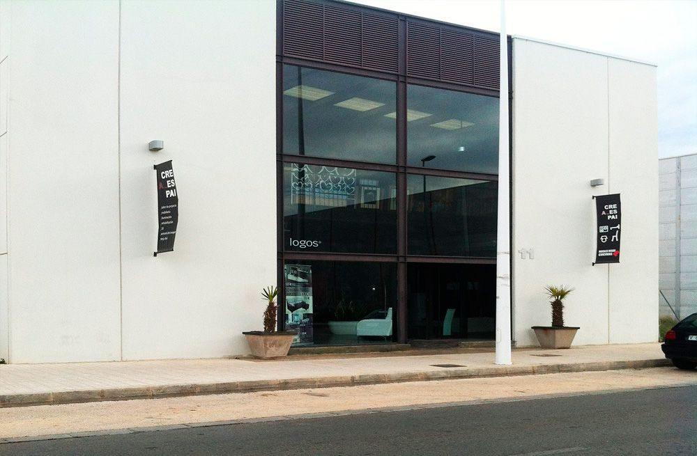 fachada-crea-espai-optimizada