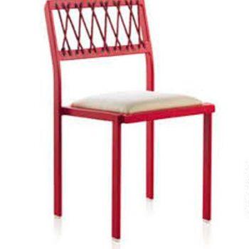 silla-gabar-red-2503