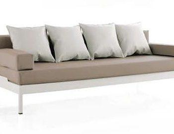 sofa-gabar-aqua-2491