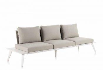 sofagabarflat2931