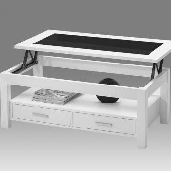 mesa de centro mc51